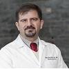 Dr. Armin Shahrokni