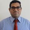 Dr. Shankar Munusamy