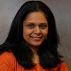 Dr. Sivanandam