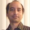 Dr. Shardendu K Singh