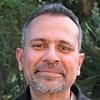 Dr. Sherven Sharma
