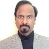 Dr. Pullani Shashidharan