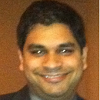 Dr. Shaun J Cardozo