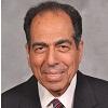 Dr. Shawky Z. A. Badawy