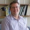 Dr. Shawn Wettig
