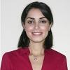 Dr. Sheereen Majd