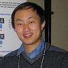 Dr. Sheng Zhang