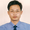 Dr. Shijun Wang
