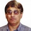 Dr. Shubhender Kapila