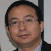Dr. Shufeng Zhou