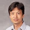 Dr. Shunbin Ning