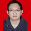 Dr. Sijun Yang