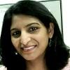 Dr. Sita Somara