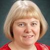 Dr. Natalia Smirnova