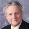 Dr. Roy E. Smith