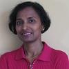 Dr. Smita Mohanty