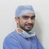 Dr. Soheal M Khan