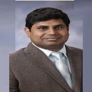 Sreedhar Adapa
