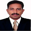 Dr. Srinivasan Krishnamoorthy