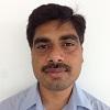Dr. Srinivas Chiguru