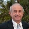 Dr. Stanley S. Schwartz