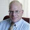 Dr. Stephen C. Aronoff
