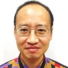 Dr. Stephen H. Tsang