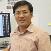 Dr. Steve Lim