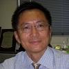 Dr. Steven Feng Chen