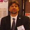 Dr. Steven A. Koehler