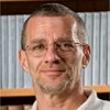 Dr. Steven L. Youngentob