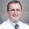 Dr. Grier Stewart