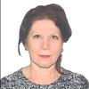 Dr. Sue Ghazala