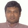 Dr. Sukesh R. Bhaumik