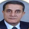 Dr. Suleiman I. El- Sharif
