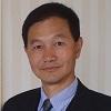 Dr. Hong-Shuo Sun