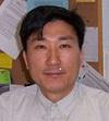 Dr. Sung O. Kim