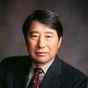Dr. Sung Wan Kim