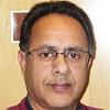 Dr. Suresh Ramaswamy