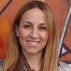 Dr. Susana Ortiz-Urda