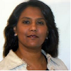 Dr. Swati Choksi