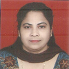 Dr. Tahziba Hussain