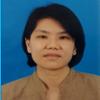 Dr. Teh lay kek