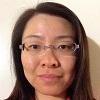 Dr. Tsui-Fen Chou