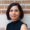 Dr. Roopa Thapar