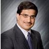 Dr. Tahir Latif