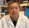 Dr. Taihao Quan
