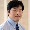 Dr. Takeshi Yamada