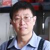 Dr. Dale D Tang