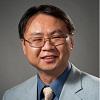 Dr. Chris Tang